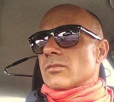 Antonio Marotta