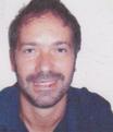 Carmine De Foglio