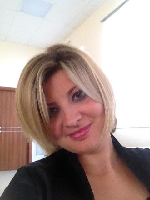 Elisa Giaquinto