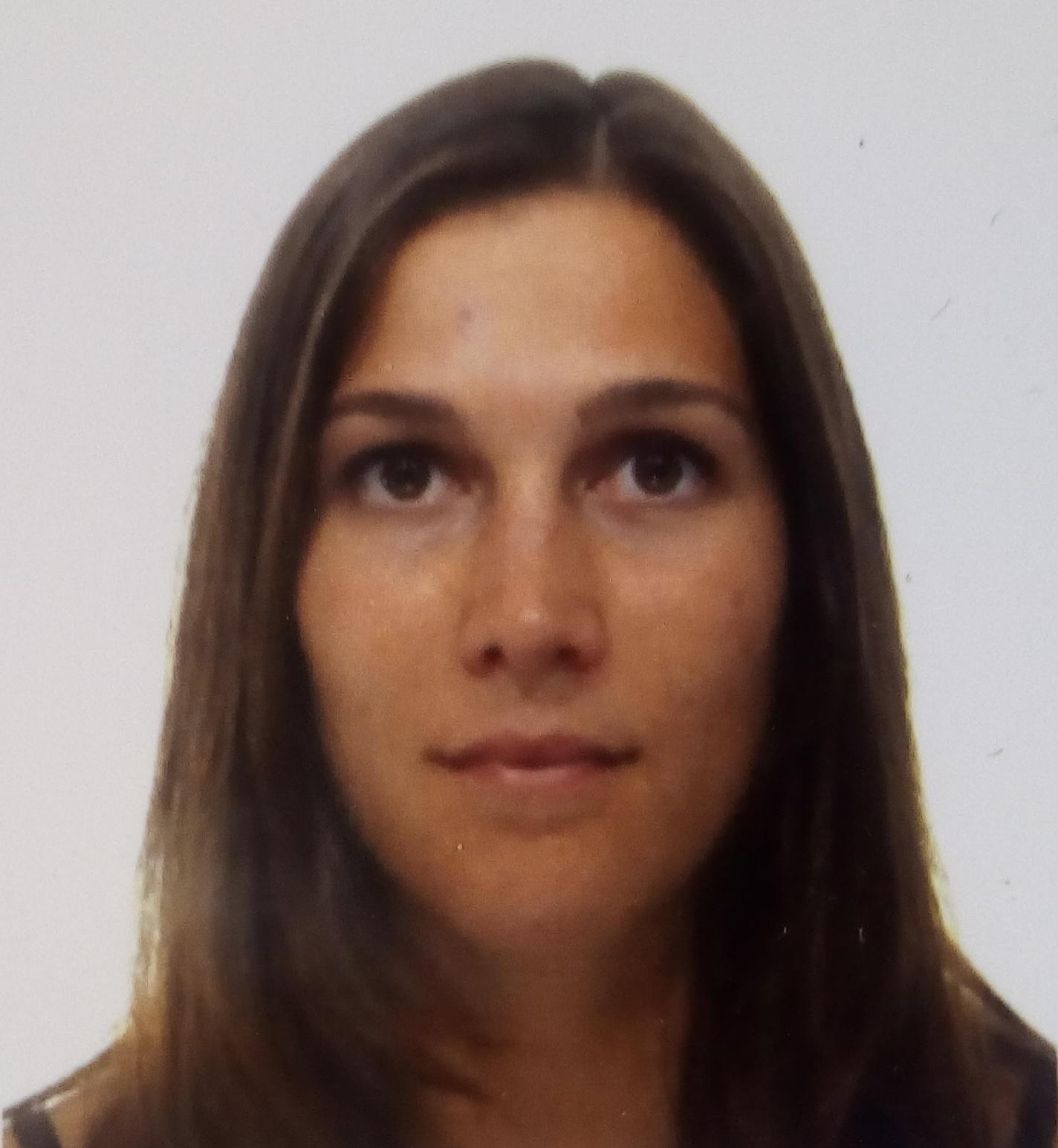 Daniela Falorni