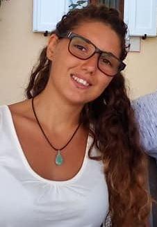 Katiusha Gaudiano