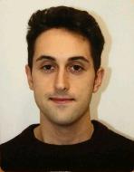 Davide Falduto