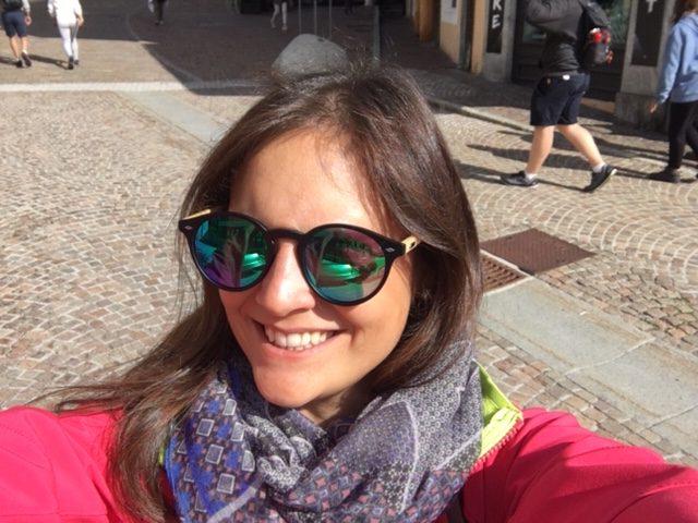 Ester Rossini