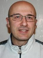 Alessandro Turello