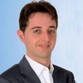 Federico Guazzaroni