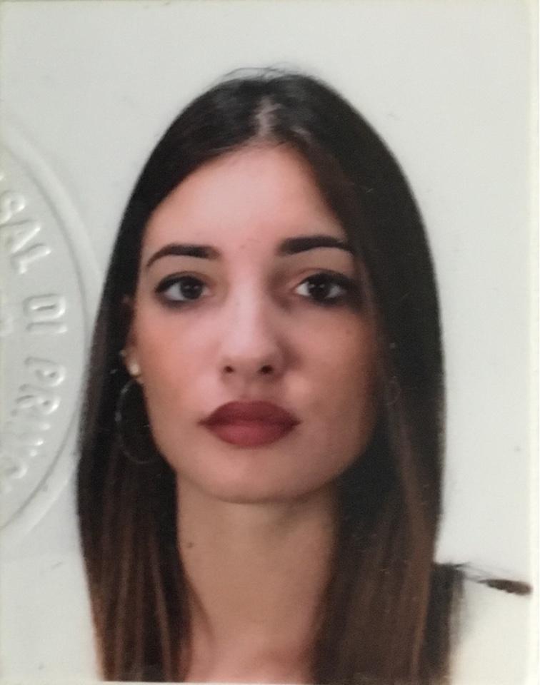 Iolanda Della Corte