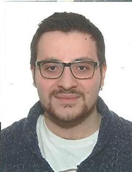 Gianluca Piccolo