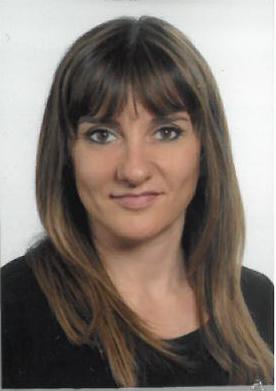 Isabella Biagina Gioia