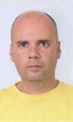Francesco Quintini