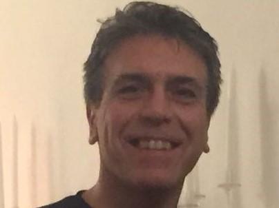 Massimiliano Grilli