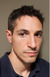 Marco Colciaghi