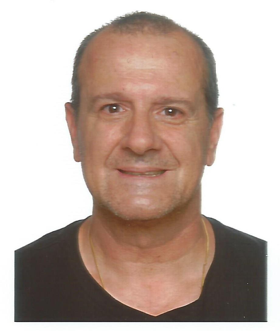 Marco Soldani