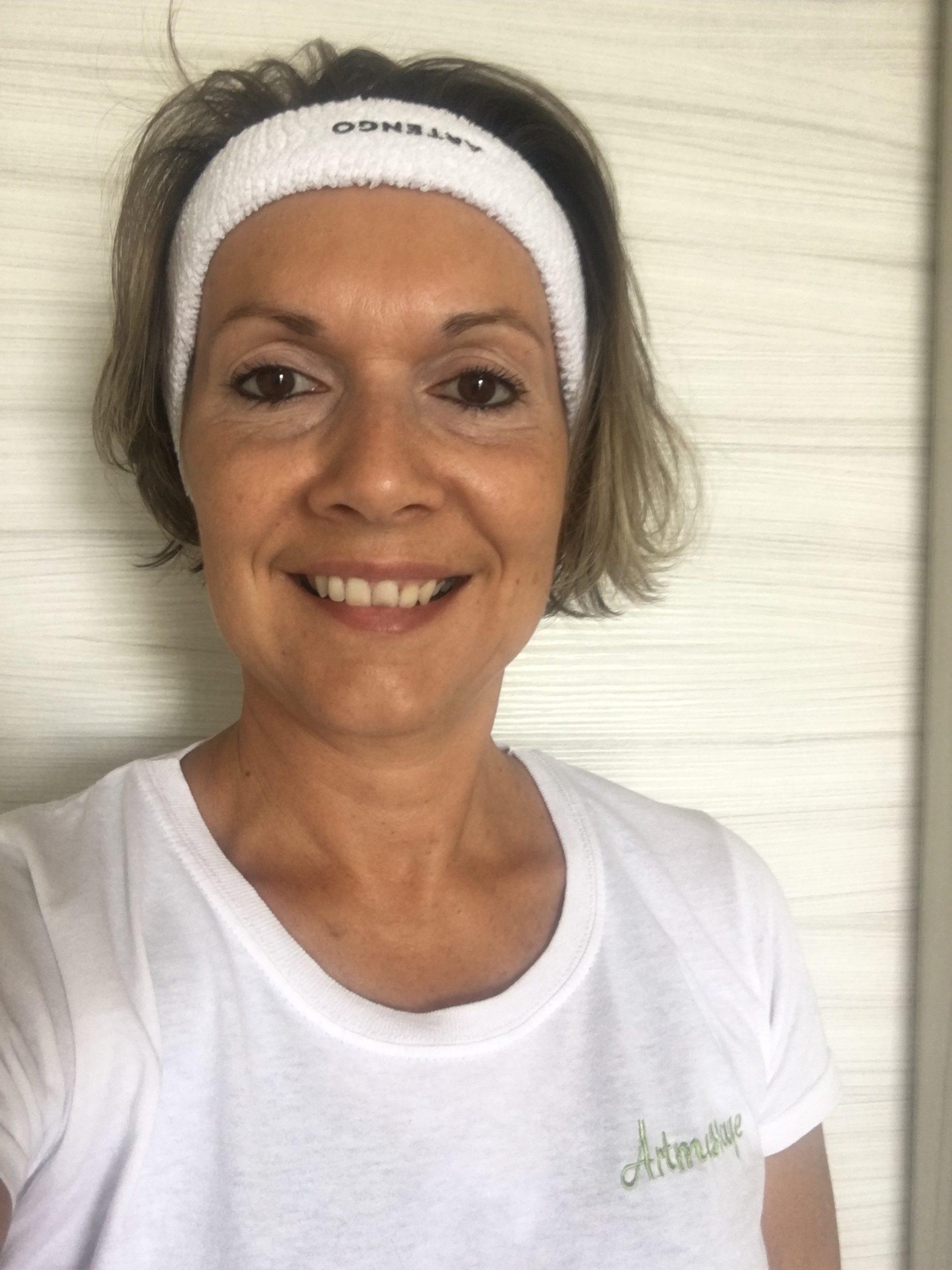 Monica Levis