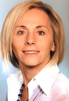 Claudia Martinazzoli