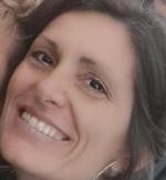 Irene Janin