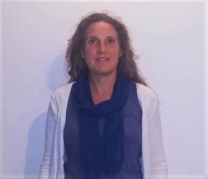 Marta Bertuzzi