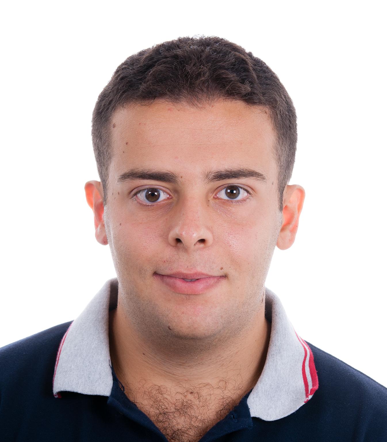 Andrea Turco