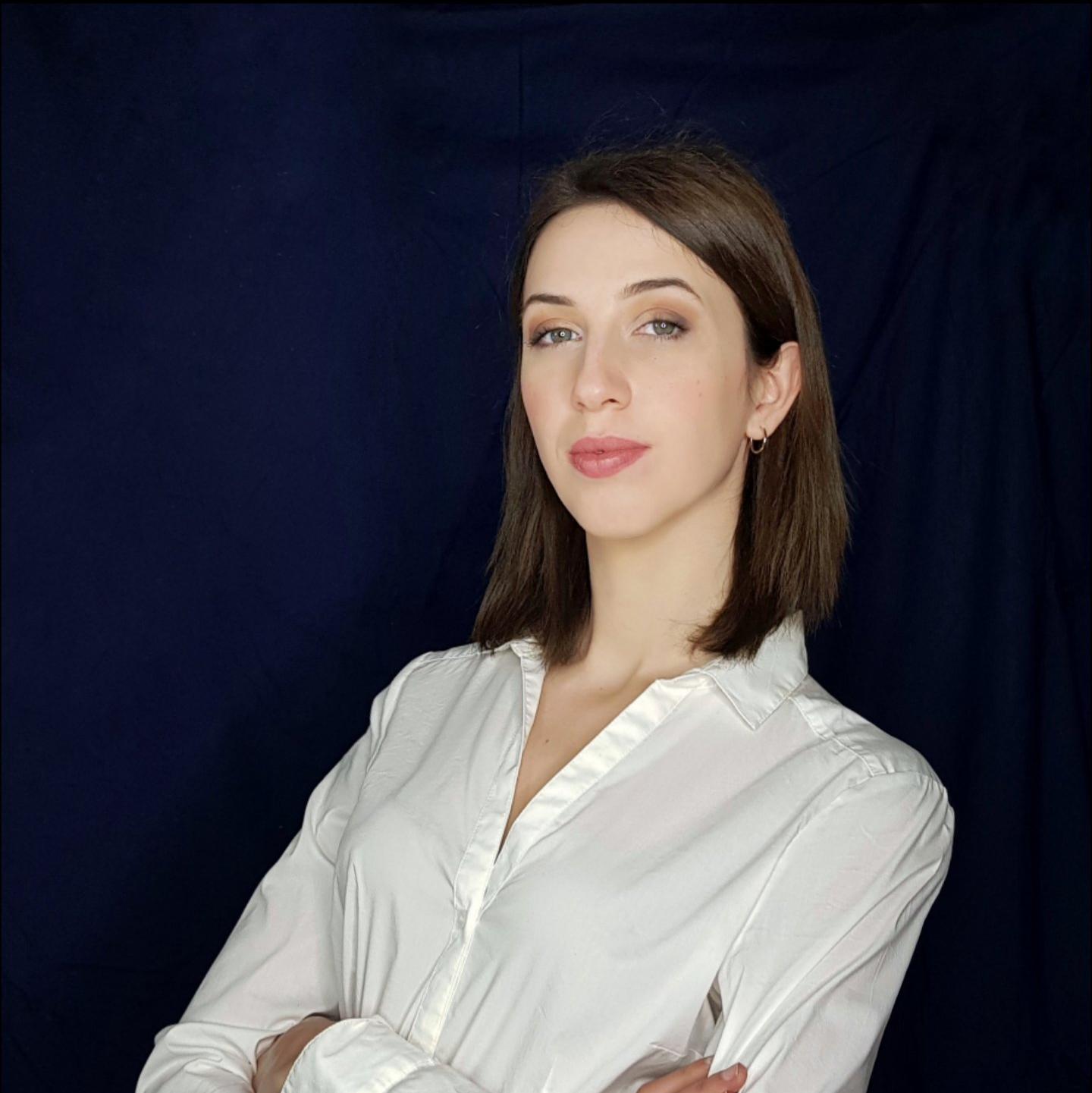 Linda Fossi