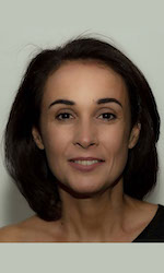 Sarah Molino