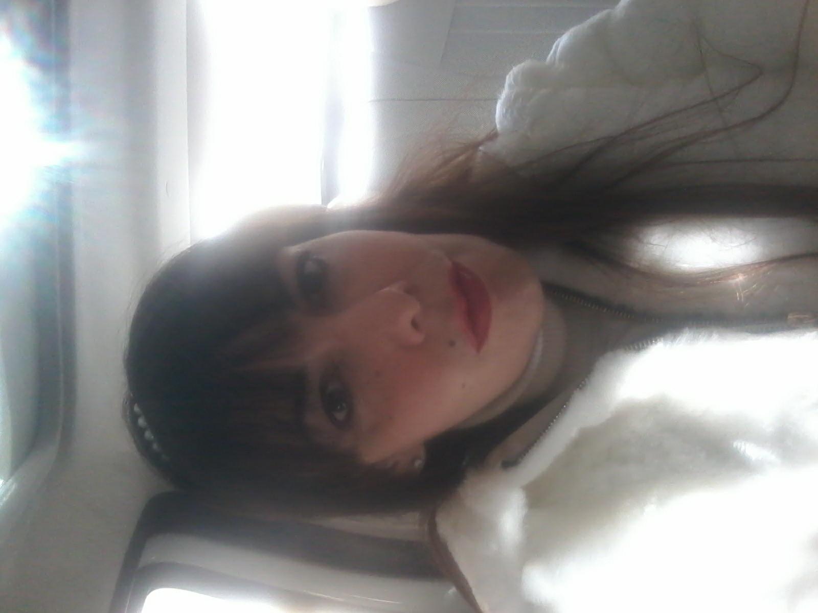 Silvia Arfini
