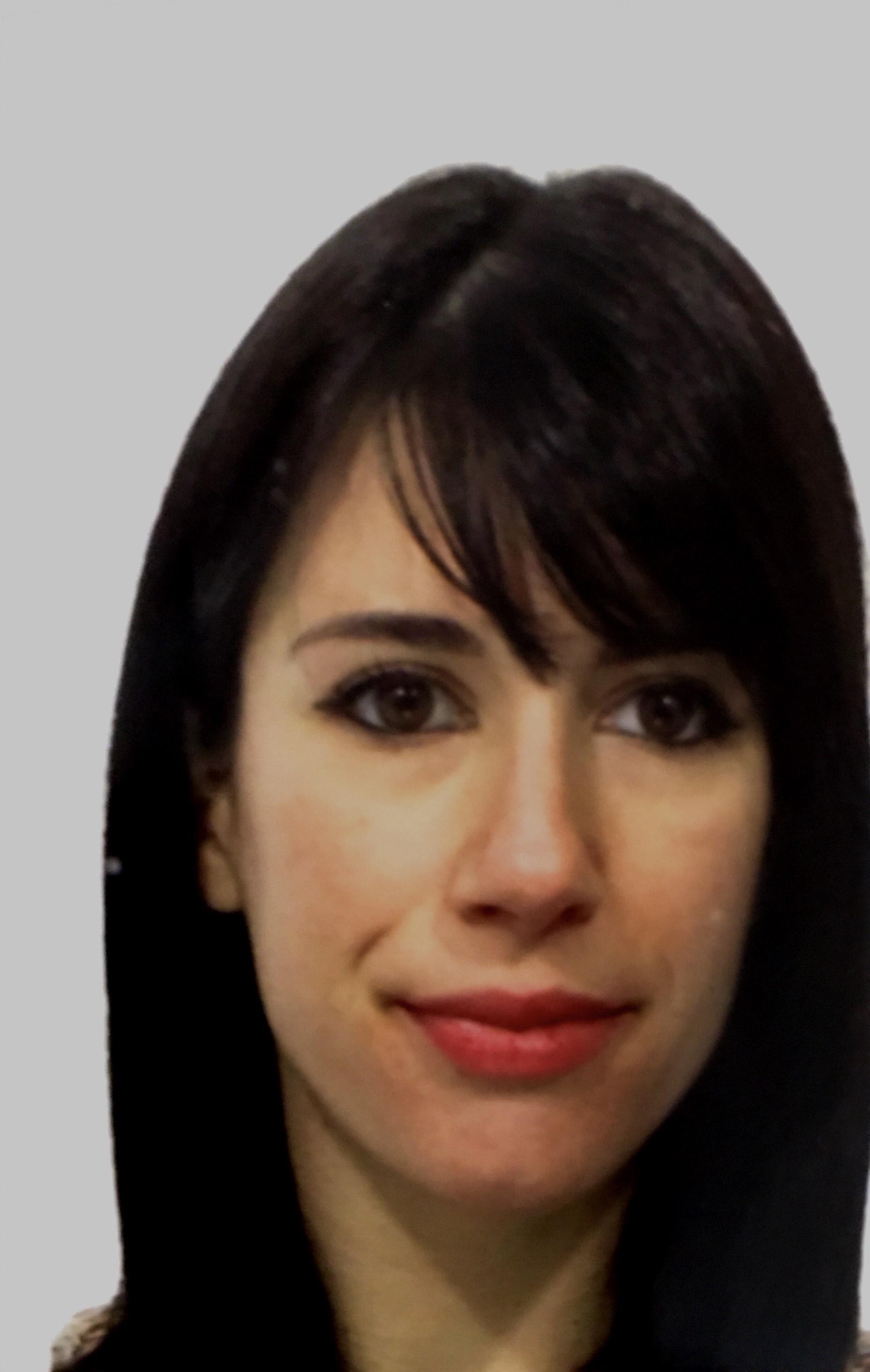 Liza Scasciamacchia