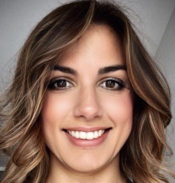 Martina Marchiori