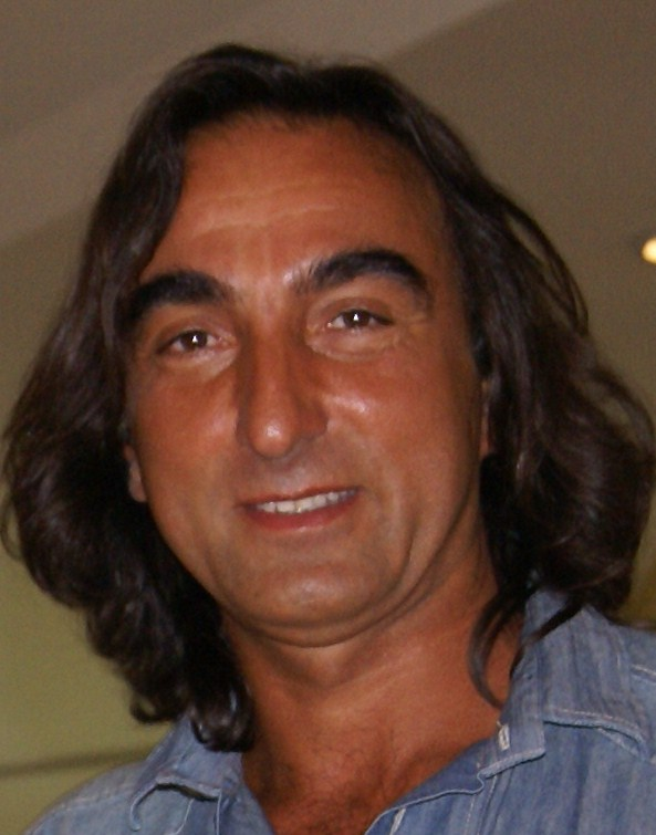 Luigi Ballocco