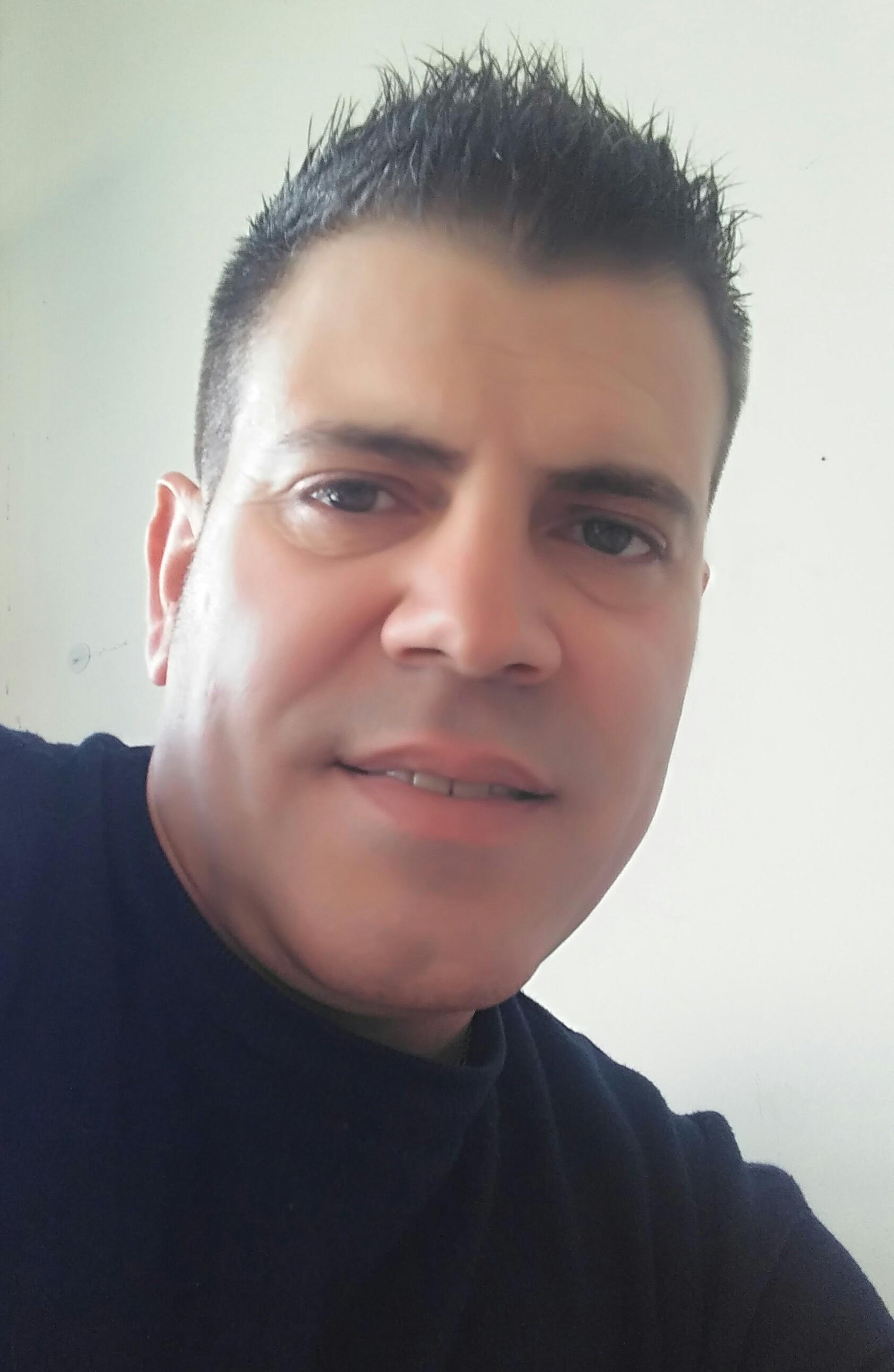 Arturo Morelli